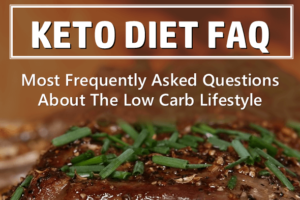Keto Frequently Asked Questions