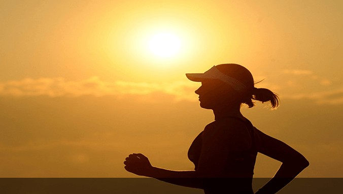Interval Training How to get Started